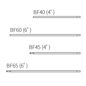 BF-ACC