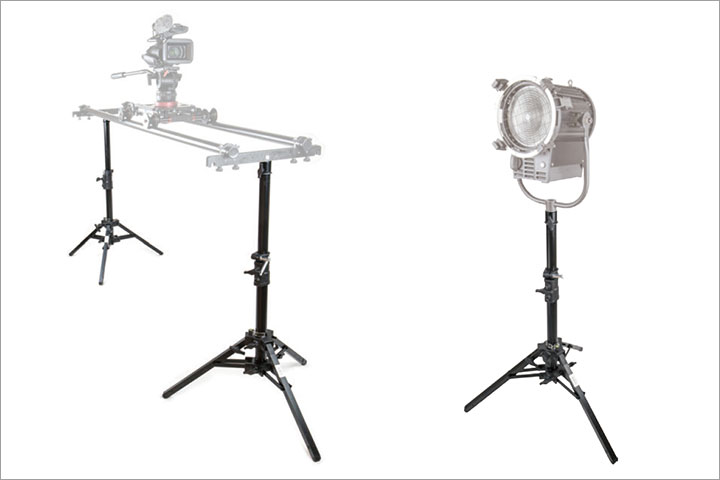 Slider-Stand-Black-bg3