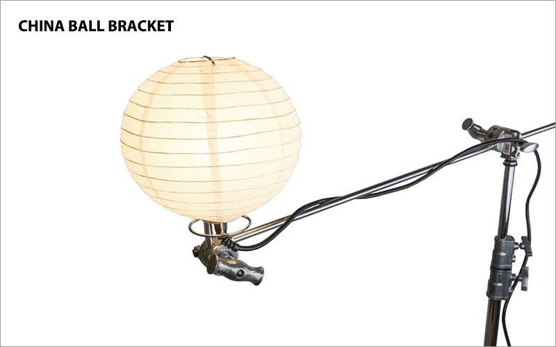 CHINA-BALL-BRACKET