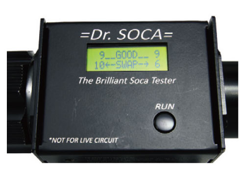 DR-S19-f2