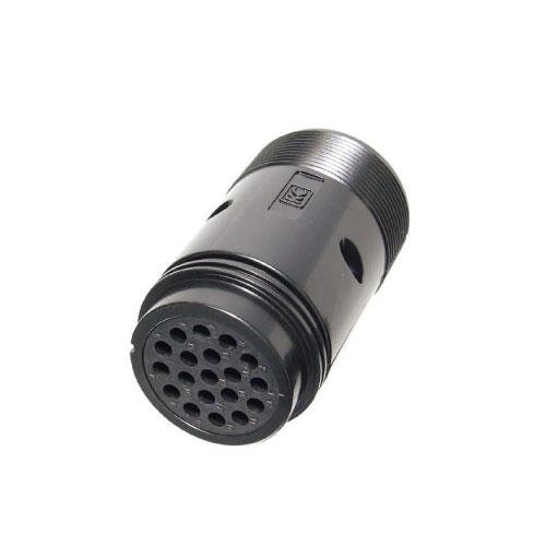 PLS-5219CLF