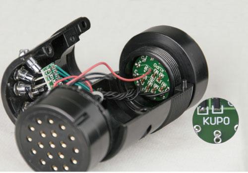 PLS-5219IDTR-f3