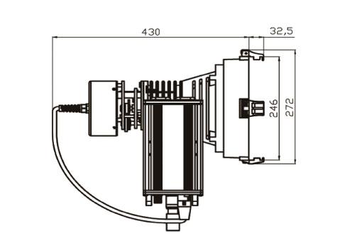 LS-575SPT-D1
